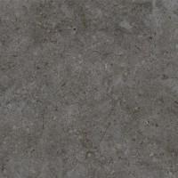 Нара Графито подови плочки