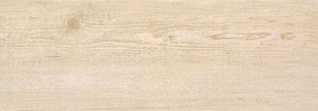 Bayur-Blanco-17_5x50-cm