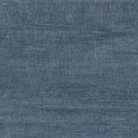CANAPA-BLUE-31,6x31,6-