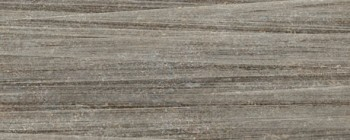 Colonial-Brown-20x50