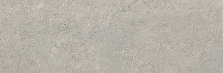Concrete_Grey_pieza_g