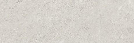 Concrete_Pearl_pieza_g