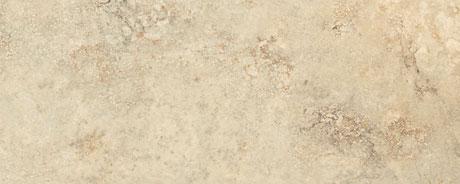 Creta-Beige-20x50-cm