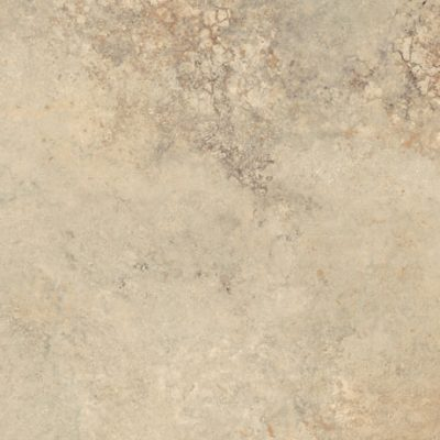 Creta-Beige-44_7x44_7-cm
