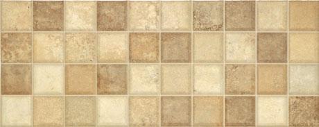 Decor-Mosaico-Creta-Mix-20x50-cm
