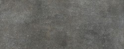 HANGAR_ANTHRACITE_20X50_g