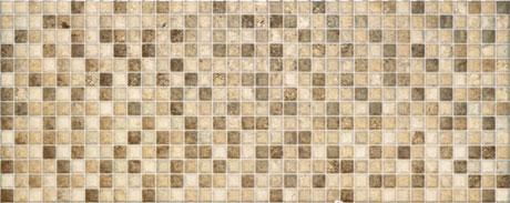 Micro-Beige-Decor-20x50-cm