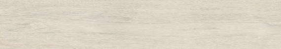 NEWTRON WHITE