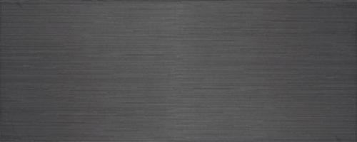 Sidney-Antracita-20x50-cm