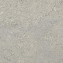 concrete_grey_45x45