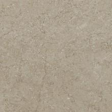 concrete_noce_45x45
