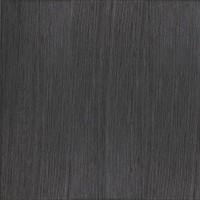 durango-antracita-31.6x31.6-cm