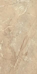Carpattia-Ocre-31_6x63_2-cm