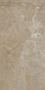 Carpattia-Tabaco-31_6x63_2-cm
