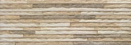 Stick-Celtic-Savia-17_5x50-cm