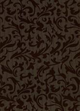Touch Damasco Cafe 30x41_6 cm