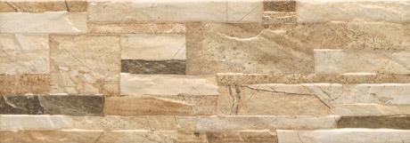 Brick-Lasha-Sand-17_5x50-cm