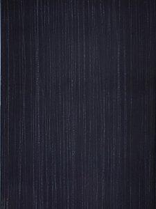 Colors-Black-20x30