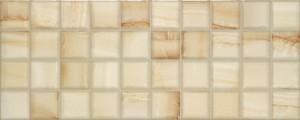 Decor-Mosaico-Dante-Natural-20x50-cm