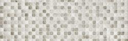 Micro-Gris-Decor-20x50-cm