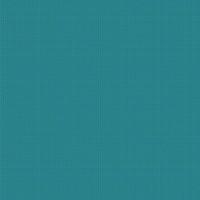 colorgloss-turquesa-41x41