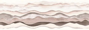 wave marfil
