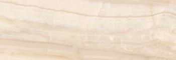 ONICE-beige-25X75