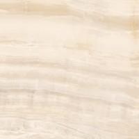 ONICE-beige-41X41