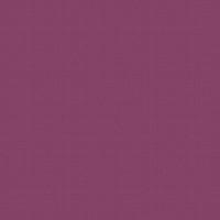 colorgloss-malva-41x41