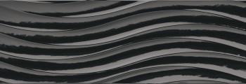 colorgloss-negro-bend-25x75(1)