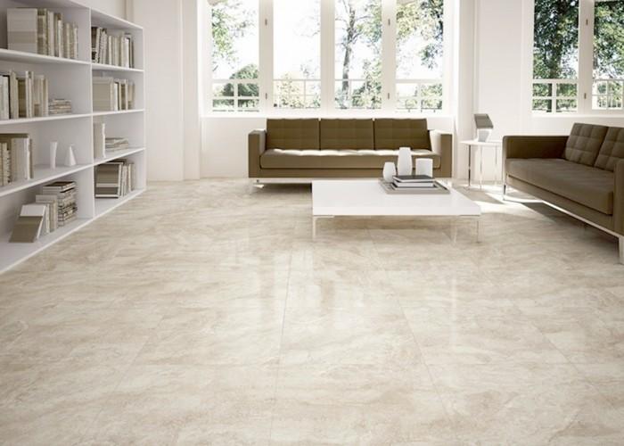 mistral-beige-portelanata-45x45-cm_2_3511