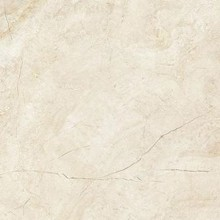 mistral-ivory-45x45-2