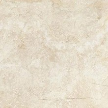 mistral-ivory-45x45