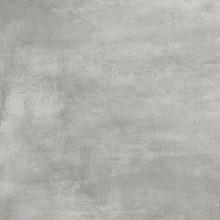 ottawa-gris-45x45