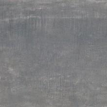 ottawa-titan-45x45