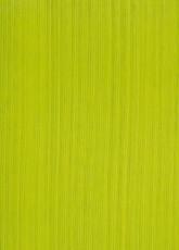 Colors-Pistacho-30x41,6-cm