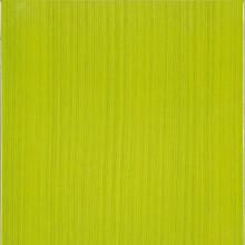 Colors-Pistacho-31,6x31,6-cm