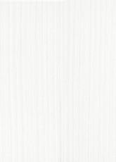Colors-White-30x41_6-cm