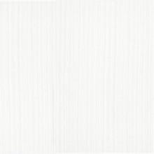 Colors-White-31_6x31_6-cm