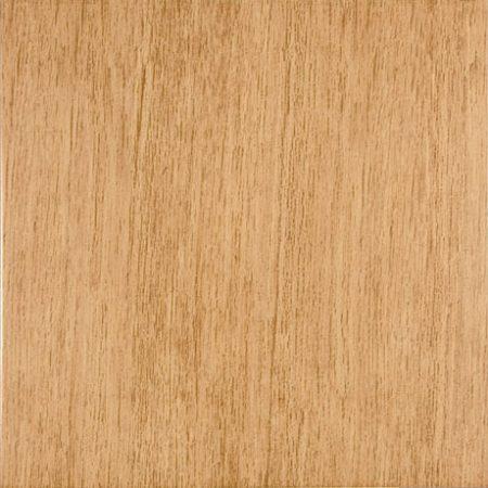 Durango-Roble-31_6x31_6-cm