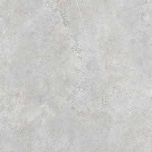 lenox-grey-p60x60