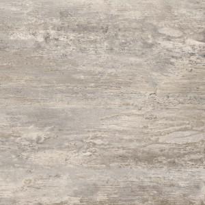 vermont-topo-portelanata-60x60-cm