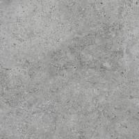 nara-gris_44,7
