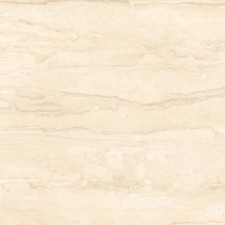 daino-ivory-45x45