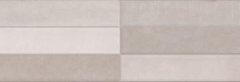 decorado_breton_beige_brick_rpb25x75_p02