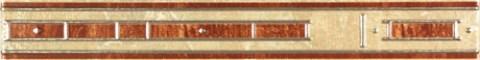 listelo-aroa-arena-02-4x30