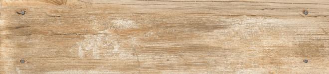 lumber-beige_15x66-001