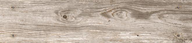 lumber-greyed_15x66-001
