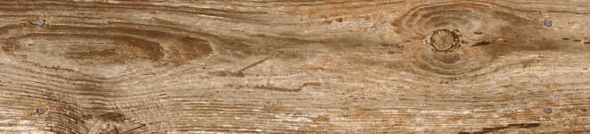 lumber-nature_15x66-001