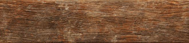 truss-brown_15x66
